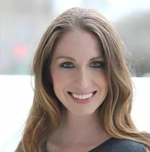 Amanda Calhoun photo