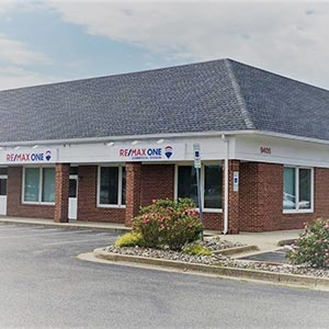 RE/MAX One - LaPlata, Maryland Office